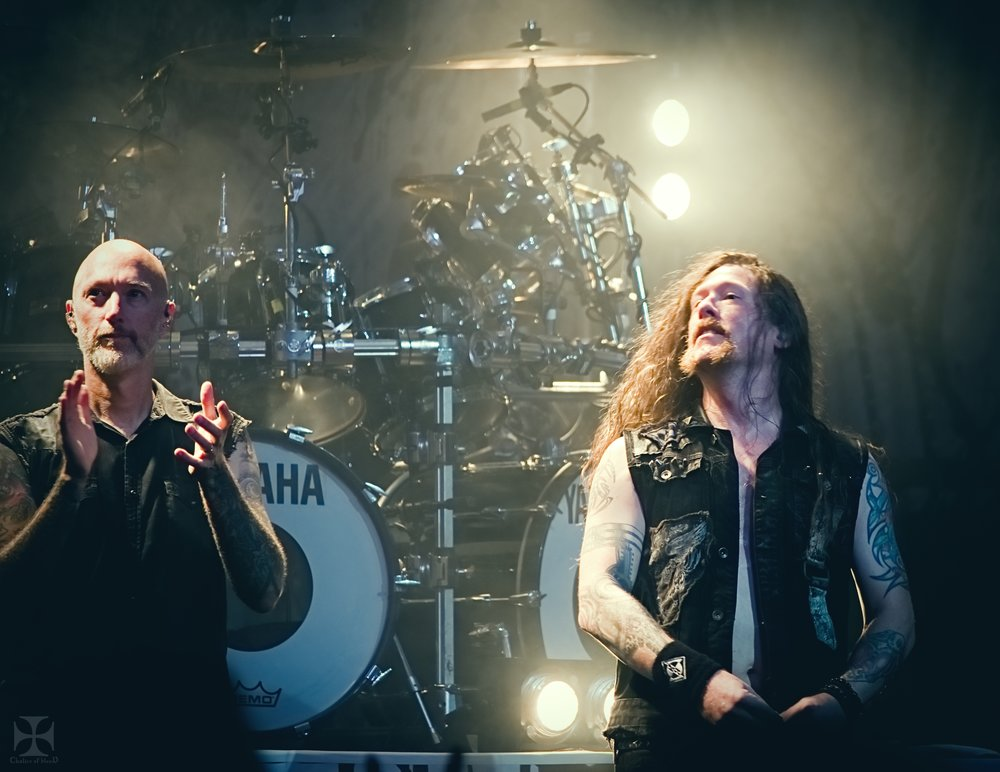 2018.07 Machine Head - 0408-Exposure.jpg