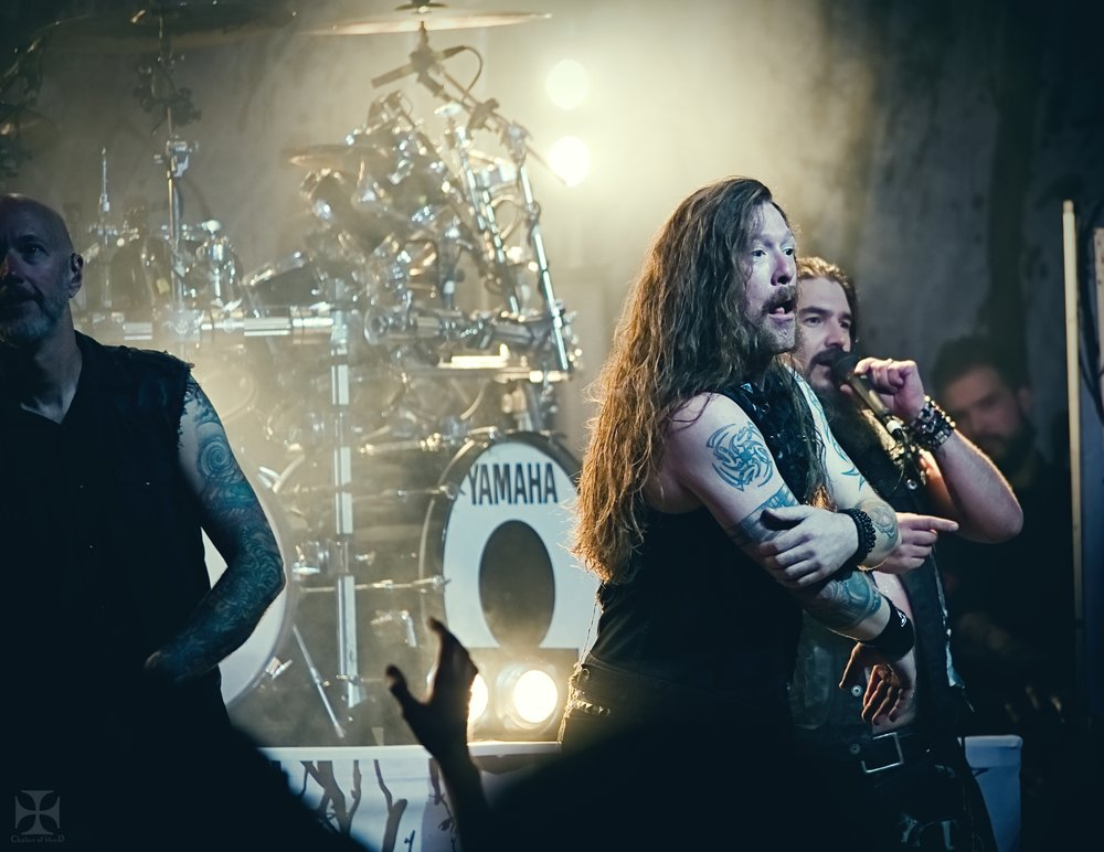 2018.07 Machine Head - 0410-Exposure.jpg