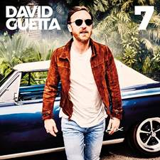 Album Tracklisting  CD 1:  1.       David Guetta - Don't Leave Me Alone (feat. Anne-Marie)  2.       David Guetta - Battle (feat. Faouzia)  3.       David Guetta & Sia - Flames  4.       David Guetta - Blame It On Love (feat. Madison Beer)  5.       David Guetta, Bebe Rexha & J Balvin - Say My Name  6.       Jason Derulo & David Guetta - Goodbye (feat. Nicki Minaj and Willy William)  7.       David Guetta - I'm That Bitch (feat. Saweetie)  8.       David Guetta, Martin Garrix & Brooks - Like I Do  9.       David Guetta - 2U (feat. Justin Bieber)  10.   David Guetta - She Knows How To Love Me (feat. Jess Glynne & Stefflon Don)  11.   David Guetta & Steve Aoki - Motto (feat. Lil Uzi Vert, G-Eazy & Mally Mall)  12.   Black Coffee & David Guetta - Drive (feat. Delilah Montagu)  13.   David Guetta - Para que te quedes (feat. J Balvin)  14.   David Guetta - Let It Be Me (feat. Ava Max)  15.   David Guetta - Light Headed  Deluxe  16.   Sean Paul, David Guetta & Becky G - Mad Love  17.   David Guetta & Afrojack - Dirty Sexy Money (feat. Charli XCX & French Montana)  18.   Martin Garrix & David Guetta - So Far Away (feat. Jamie Scoot & Romy Dya)  19.   David Guetta & Showtek - Your Love  CD 2:  1.       Jack Back - Reach For Me  2.       David Guetta & Cece Rogers - Freedom  3.       Jack Back - Grenade  4.       Jack Back - Inferno  5.       Jack Back - Overtone  6.       Jack Back - Back and Forth  7.       Jack Back - Back and Forth  8.       Jack Back - Afterglow  9.       Jack Back - Think Think Think  10.   Jack Back - Orion  11.   Jack Back - What 2 Say  12.   David Guetta (feat. Chris Willis) - Just a Little More Love (Jack Back 2018 remix