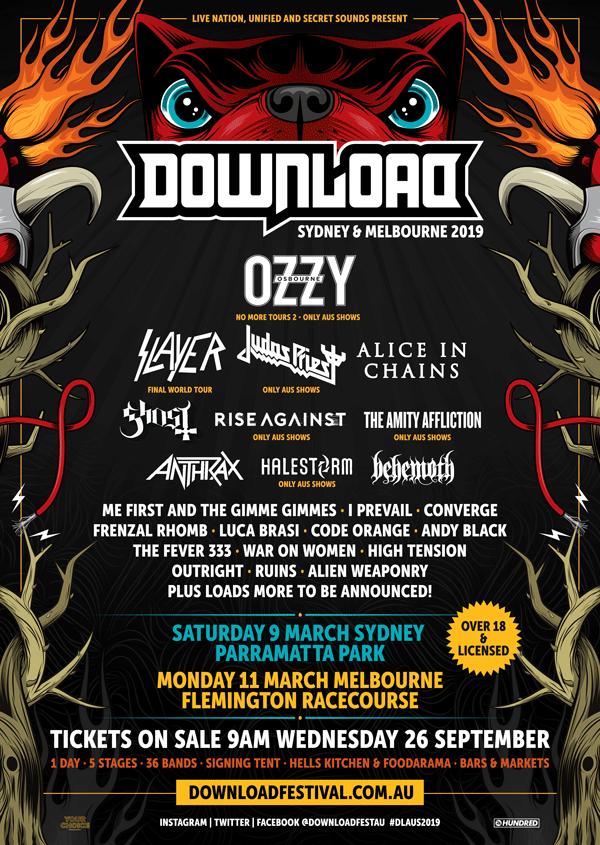 Download Festival 2019_Festival Poster.png