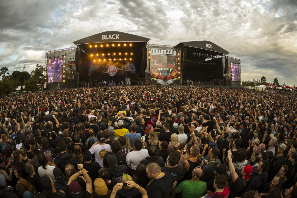 Download Festival 2019_IMAGE.png.jpg