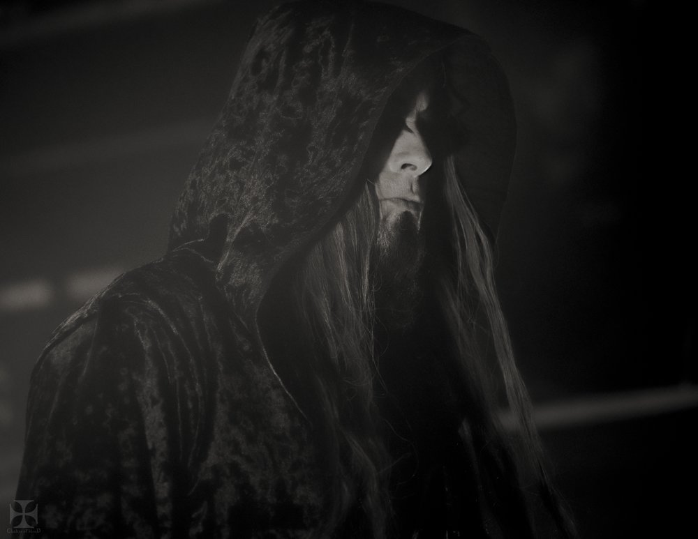 2018.10 Dimmu Borgir - 0010-Exposure.jpg