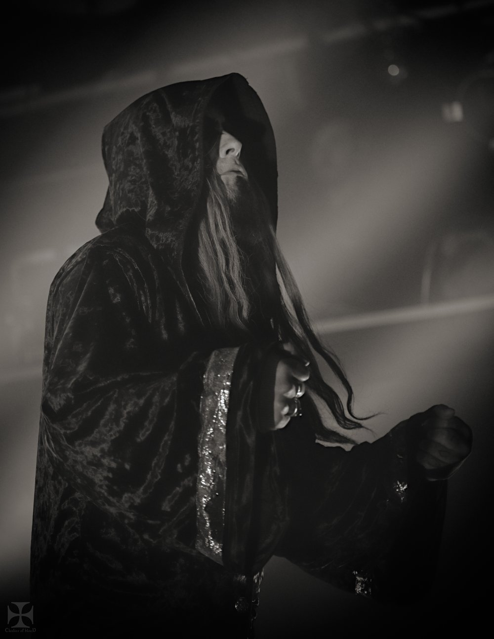 2018.10 Dimmu Borgir - 0013-Exposure.jpg