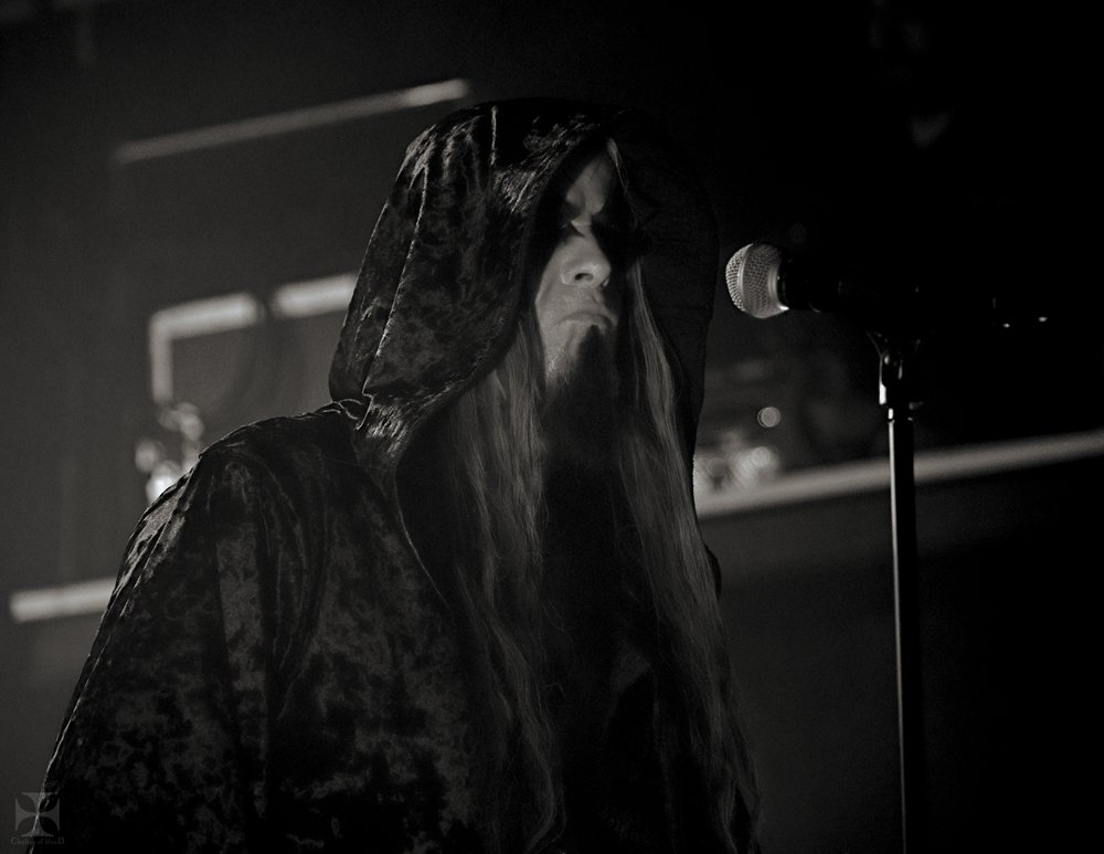 2018.10 Dimmu Borgir - 0007-Exposure.jpg