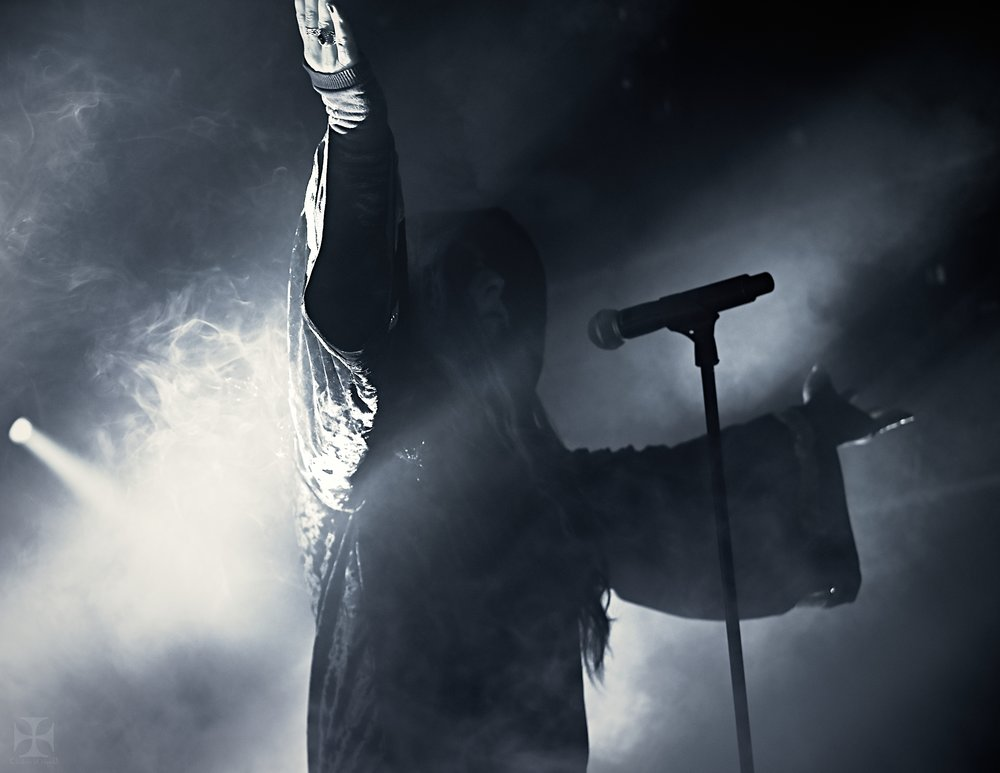 2018.10 Dimmu Borgir - 0084-Exposure.jpg