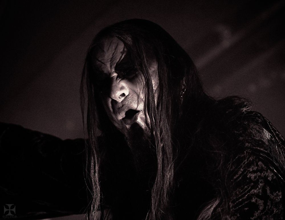 2018.10 Dimmu Borgir - 0132-Exposure.jpg