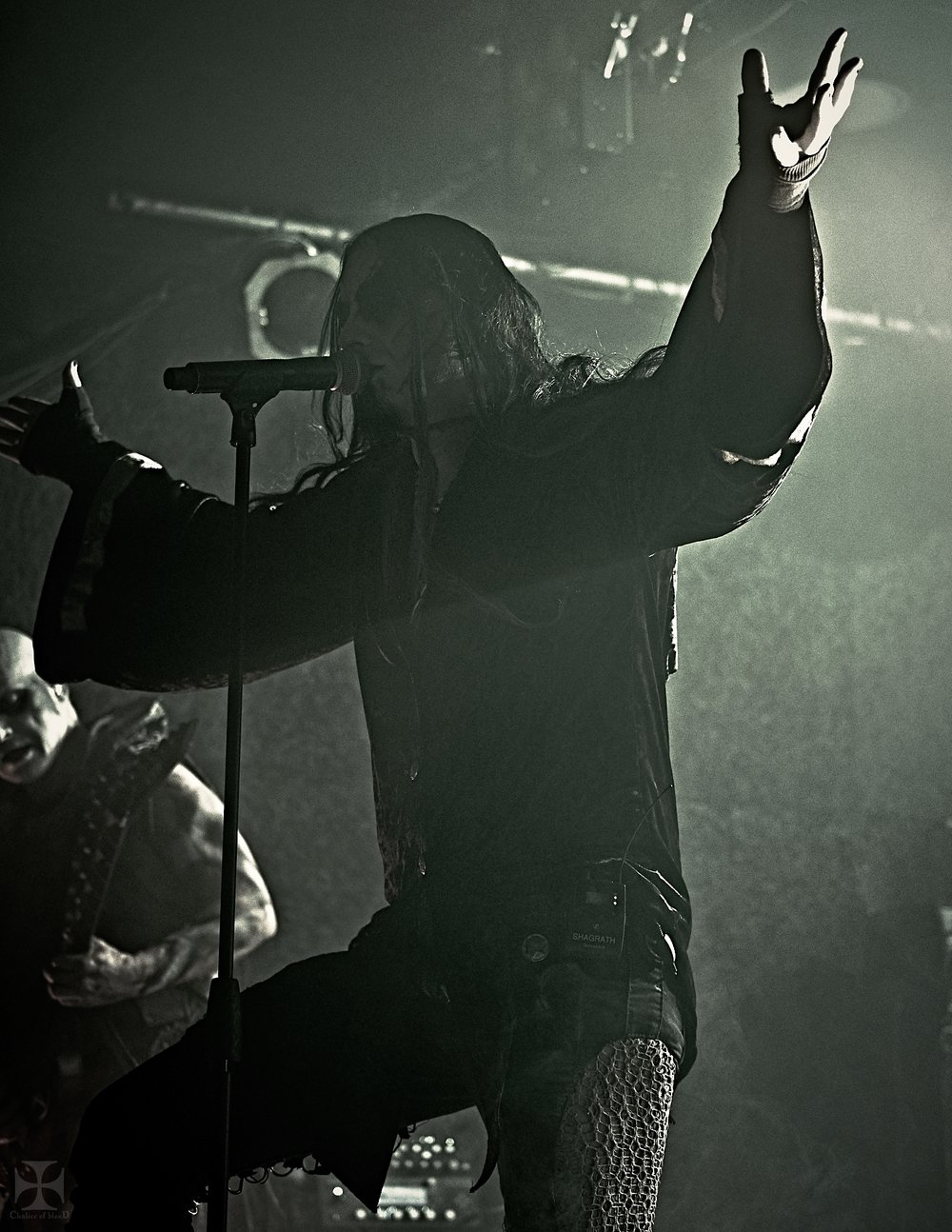 2018.10 Dimmu Borgir - 0140-Exposure.jpg