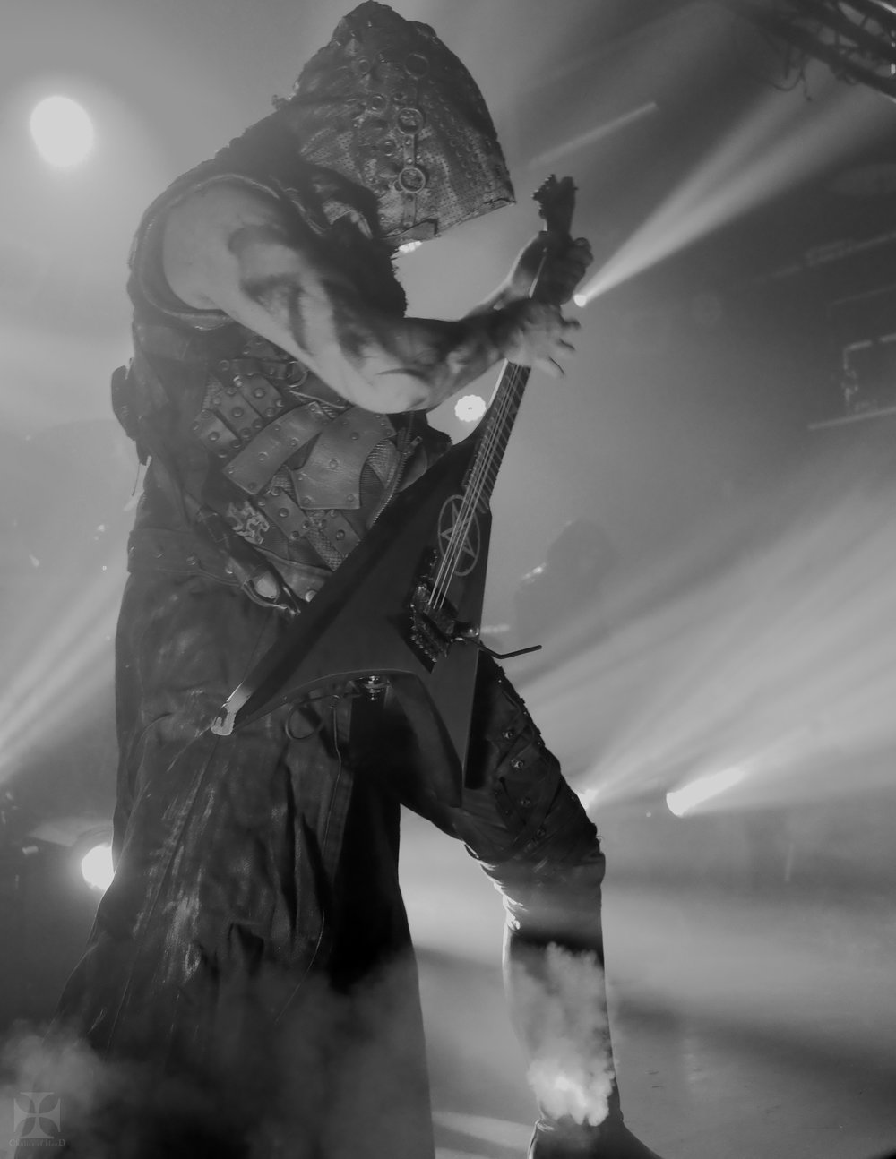 2018.10 Dimmu Borgir - 0181-Exposure.jpg