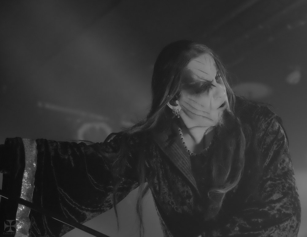 2018.10 Dimmu Borgir - 0232-Exposure.jpg