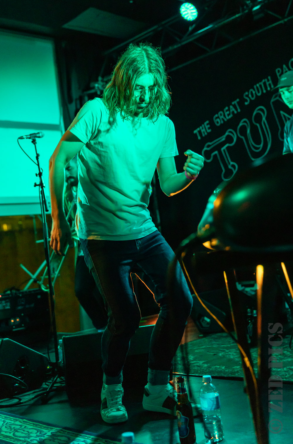 Winston Surfshirt @ Tuning Fork 20 Oct 18-11.jpg