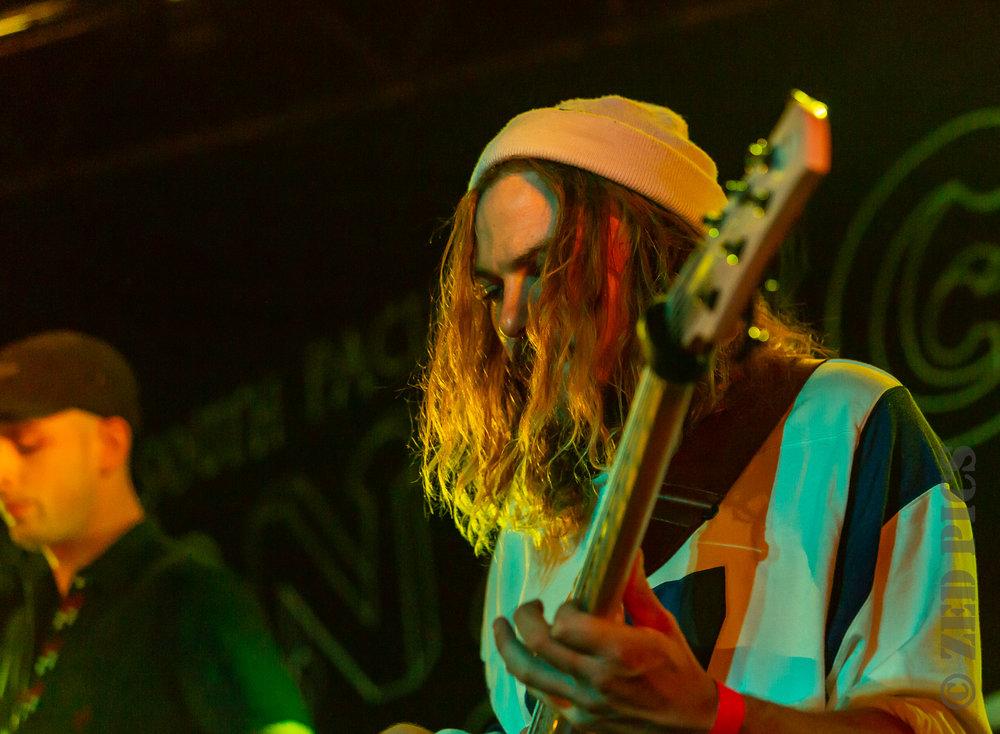 Winston Surfshirt @ Tuning Fork 20 Oct 18-17.jpg