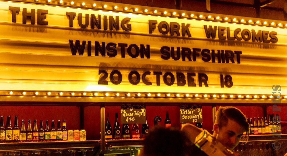 Winston Surfshirt @ Tuning Fork 20 Oct 18-28.jpg