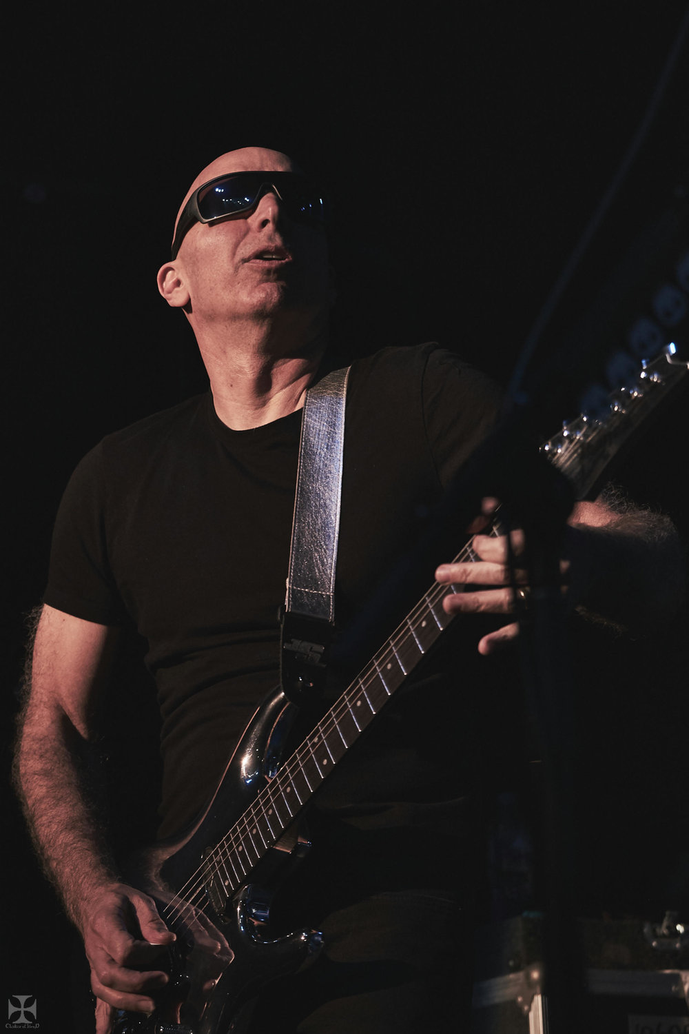 2018.12.04 Joe Satriani - DSCF6863_branded.jpg