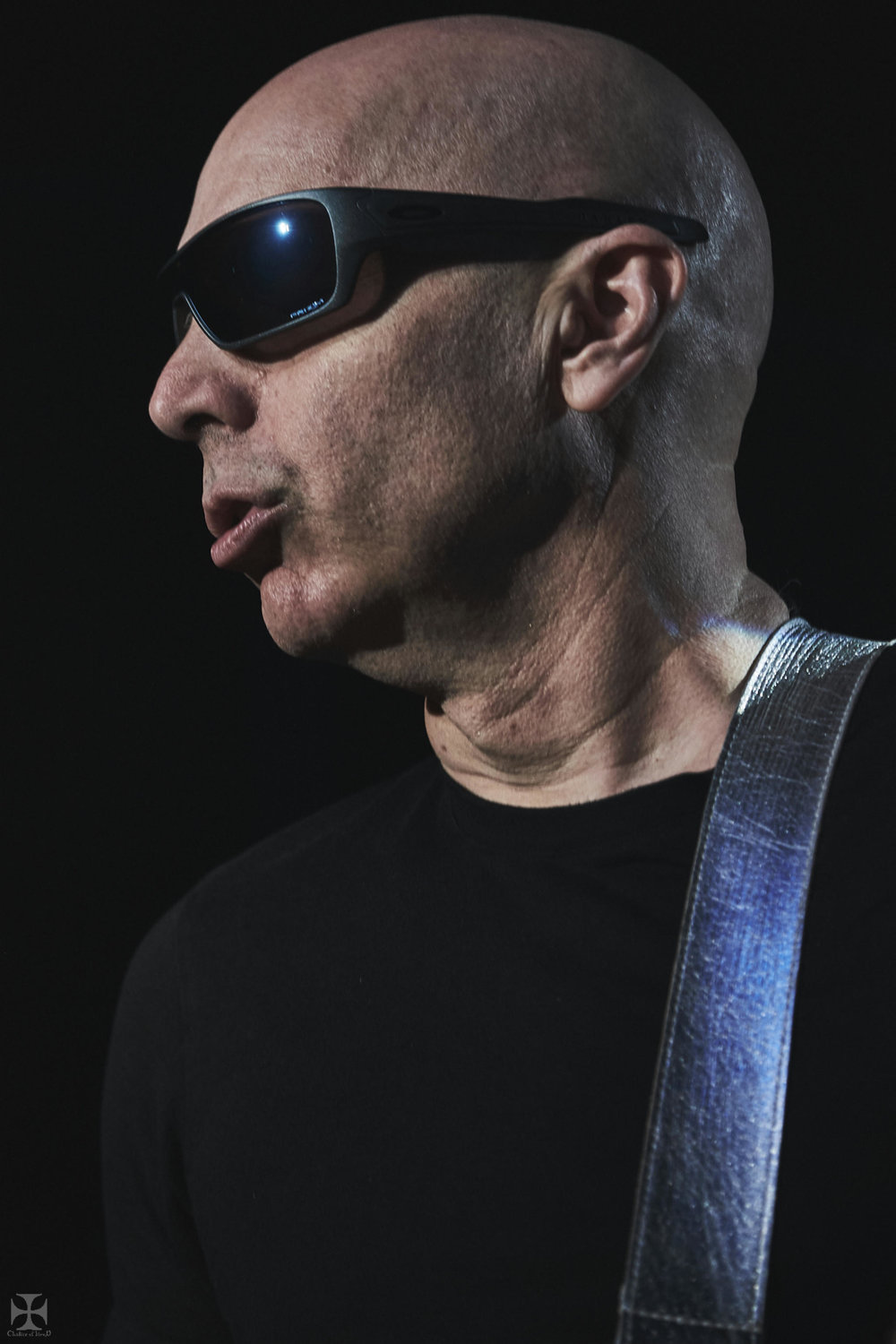 2018.12.04 Joe Satriani - DSCF6864_branded.jpg