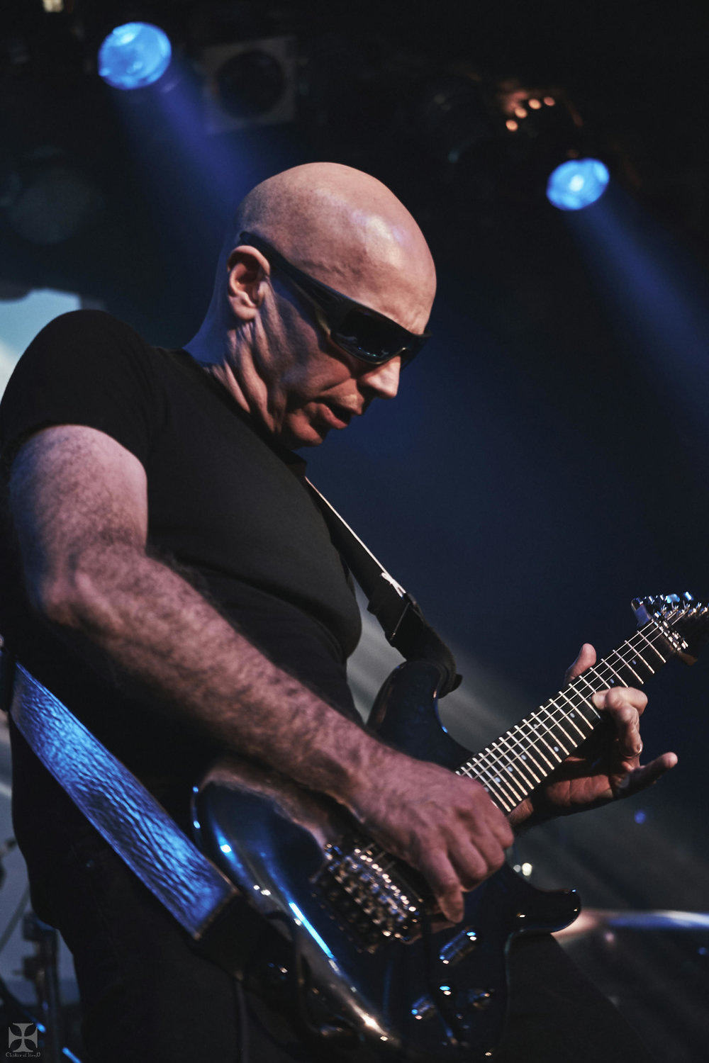 2018.12.04 Joe Satriani - DSCF6872_branded.jpg
