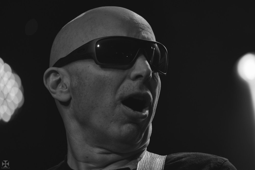 2018.12.04 Joe Satriani - DSCF6900_branded.jpg