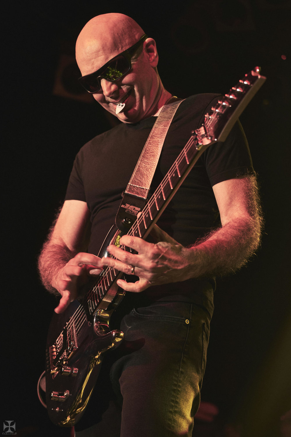 2018.12.04 Joe Satriani - DSCF6930_branded.jpg