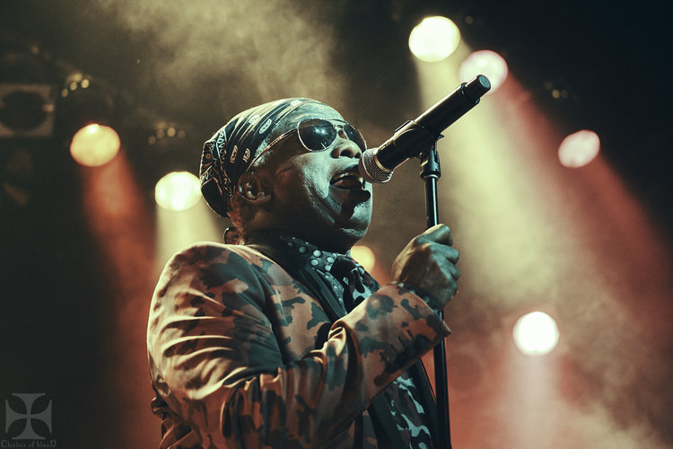 8f3f12ef Concert Review with PHOTOS: Living Colour — Libel Music Australia ...