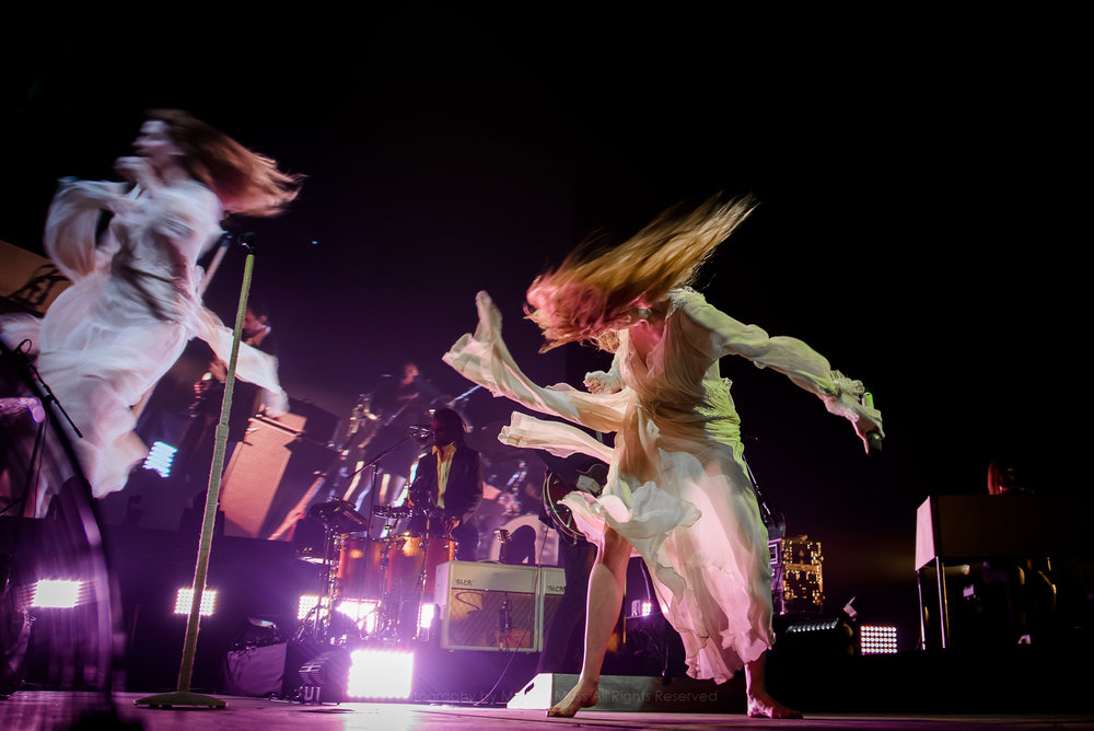 Florence & the Machine_PhotoMeganMoss-2.jpg