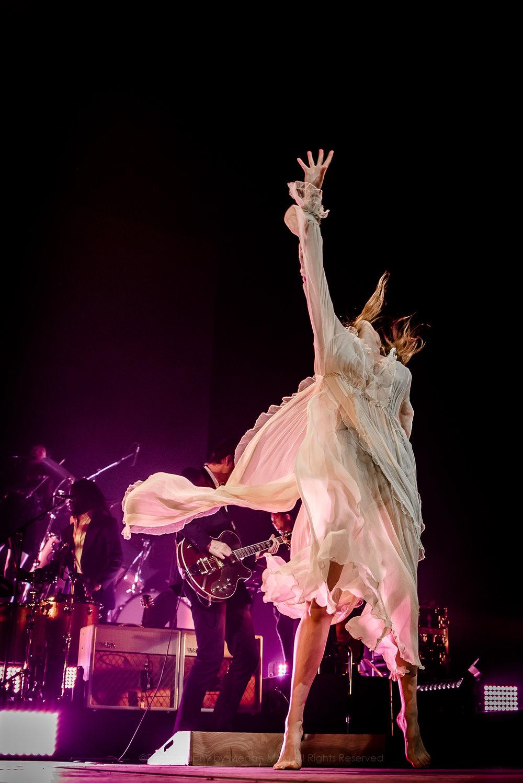 Florence & the Machine_PhotoMeganMoss-3.jpg