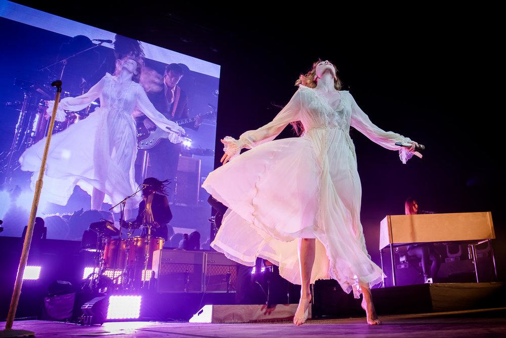 Florence & the Machine_PhotoMeganMoss-5.jpg