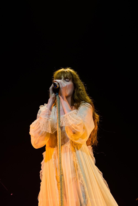 Florence & the Machine_PhotoMeganMoss-12.jpg
