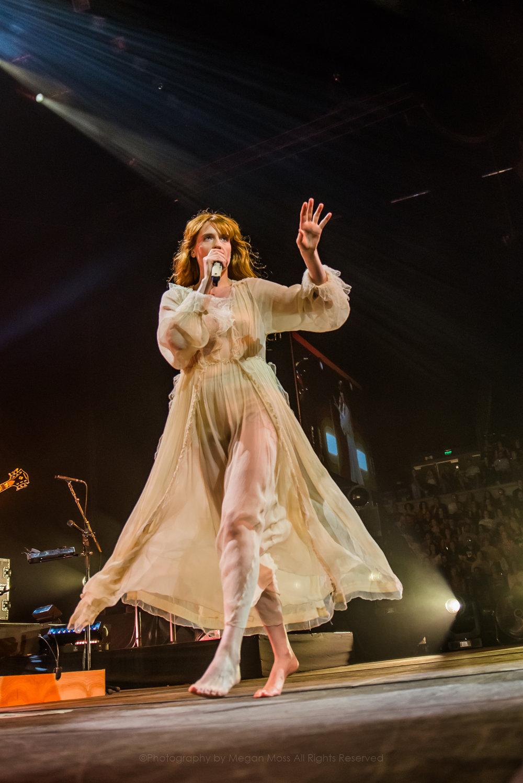 Florence & the Machine_PhotoMeganMoss-11.jpg