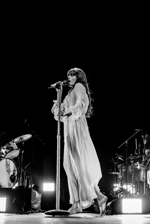 Florence & the Machine_PhotoMeganMoss-15.jpg