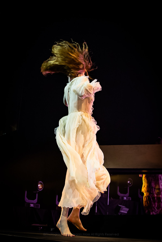 Florence & the Machine_PhotoMeganMoss-16.jpg