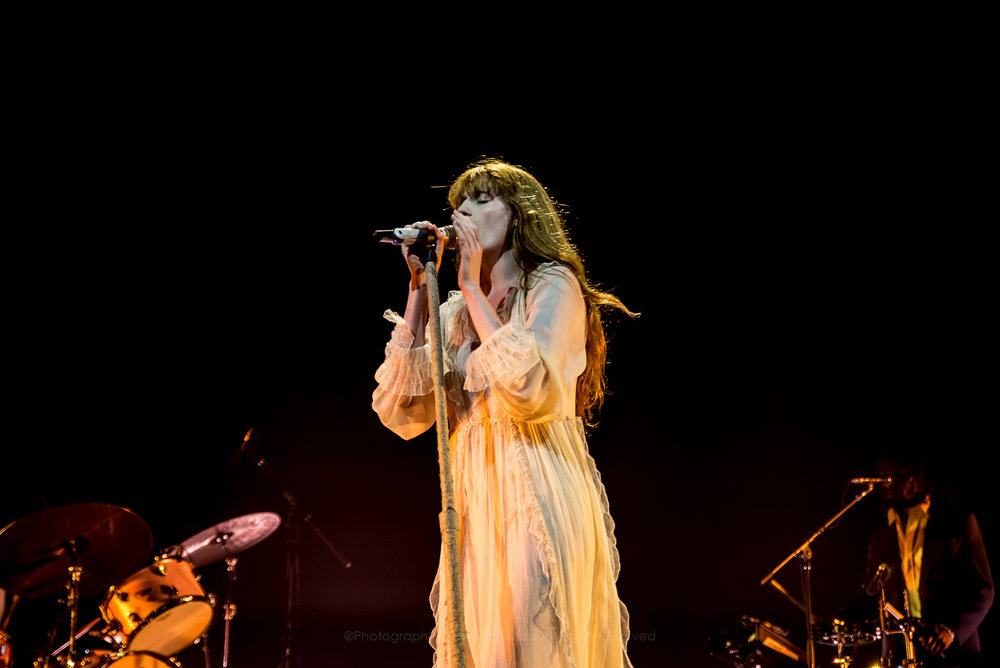 Florence & the Machine_PhotoMeganMoss-14.jpg