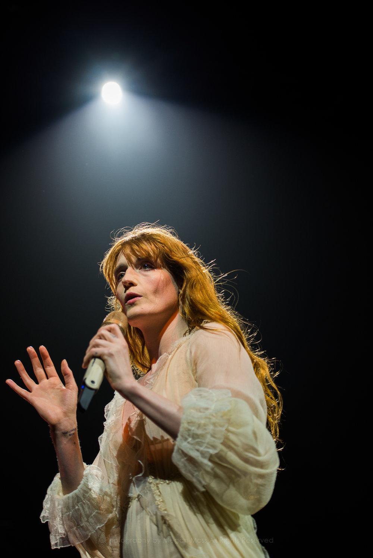 Florence & the Machine_PhotoMeganMoss-17.jpg