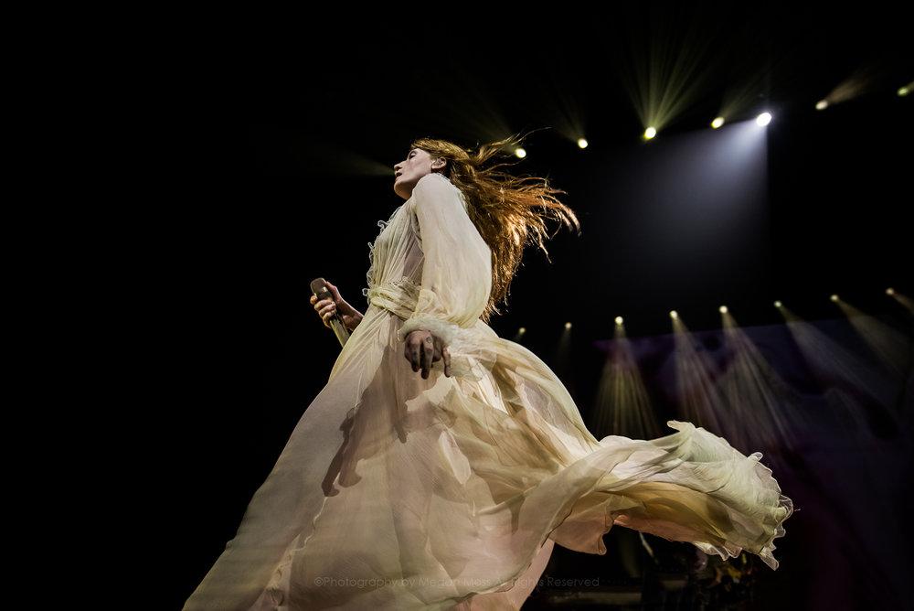 Florence & the Machine_PhotoMeganMoss-21.jpg