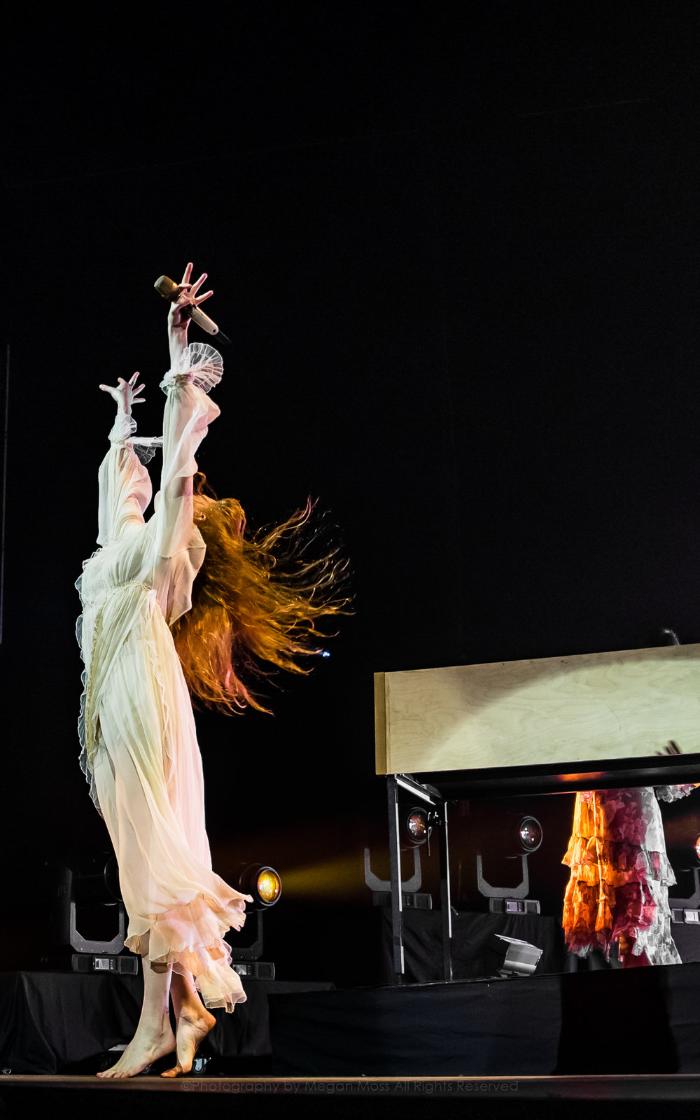 Florence & the Machine_PhotoMeganMoss-20.jpg