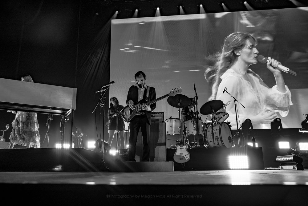Florence & the Machine_PhotoMeganMoss-25.jpg