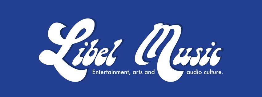 2CELLOS to perform NZ show — Libel Music Australia & New Zealand