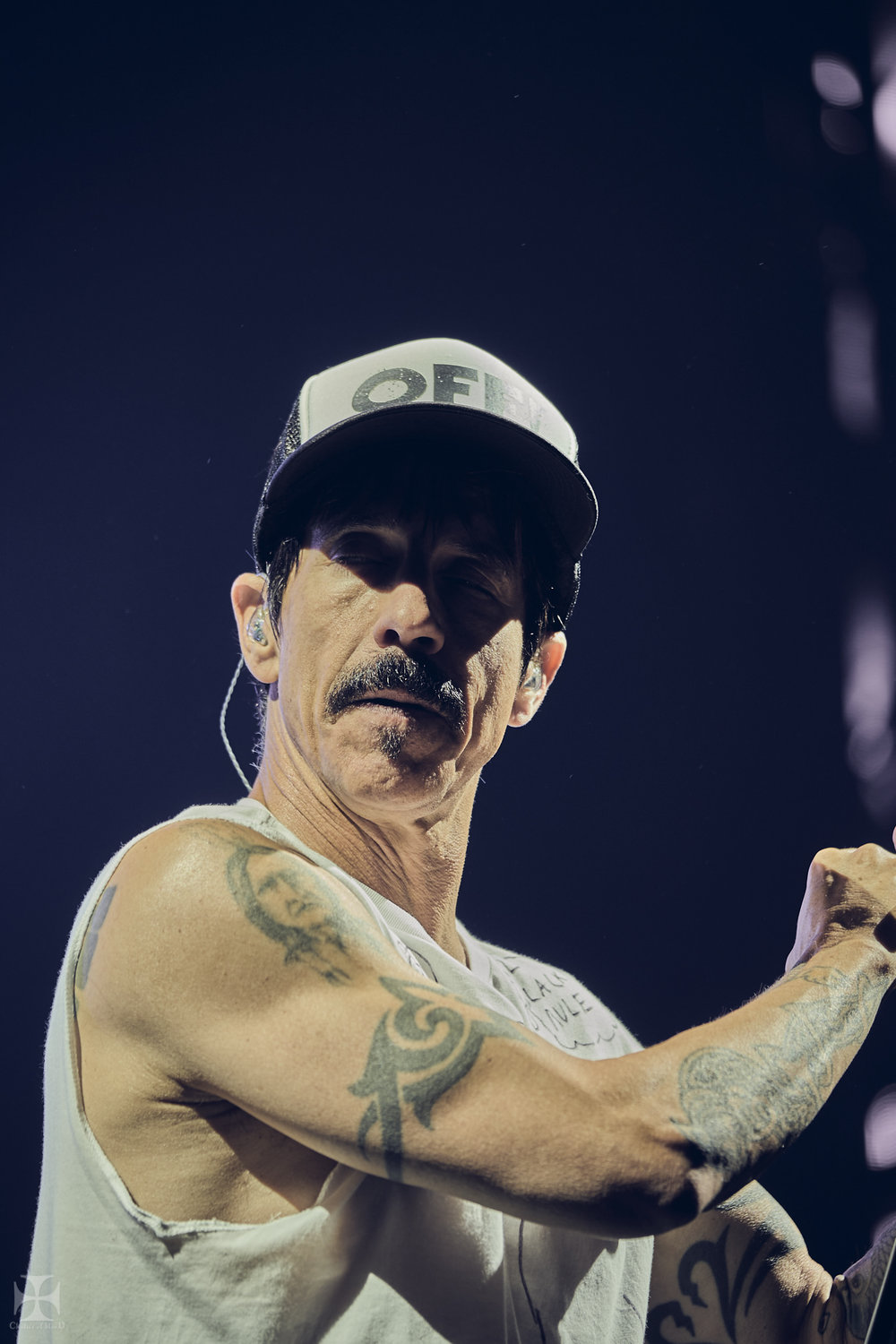 2019.03 RHCP - Red Hot Chilli Peppers 0112.jpg