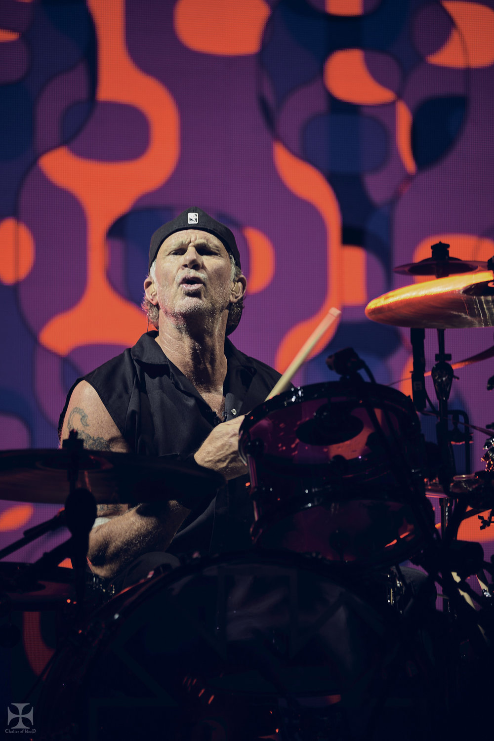 2019.03 RHCP - Red Hot Chilli Peppers 0119.jpg