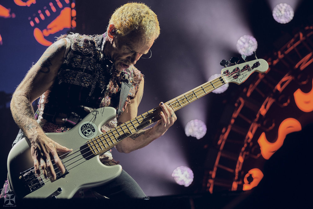 2019.03 RHCP - Red Hot Chilli Peppers 0126.jpg