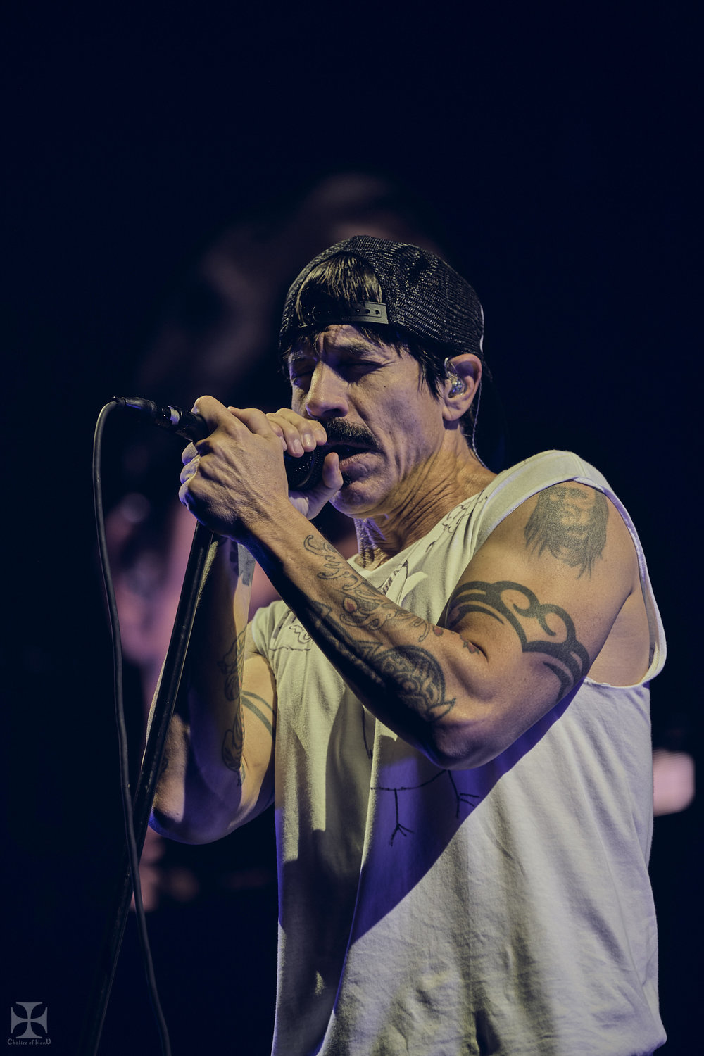 2019.03 RHCP - Red Hot Chilli Peppers 0196.jpg