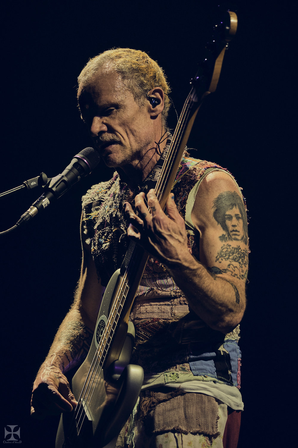 2019.03 RHCP - Red Hot Chilli Peppers 0219.jpg