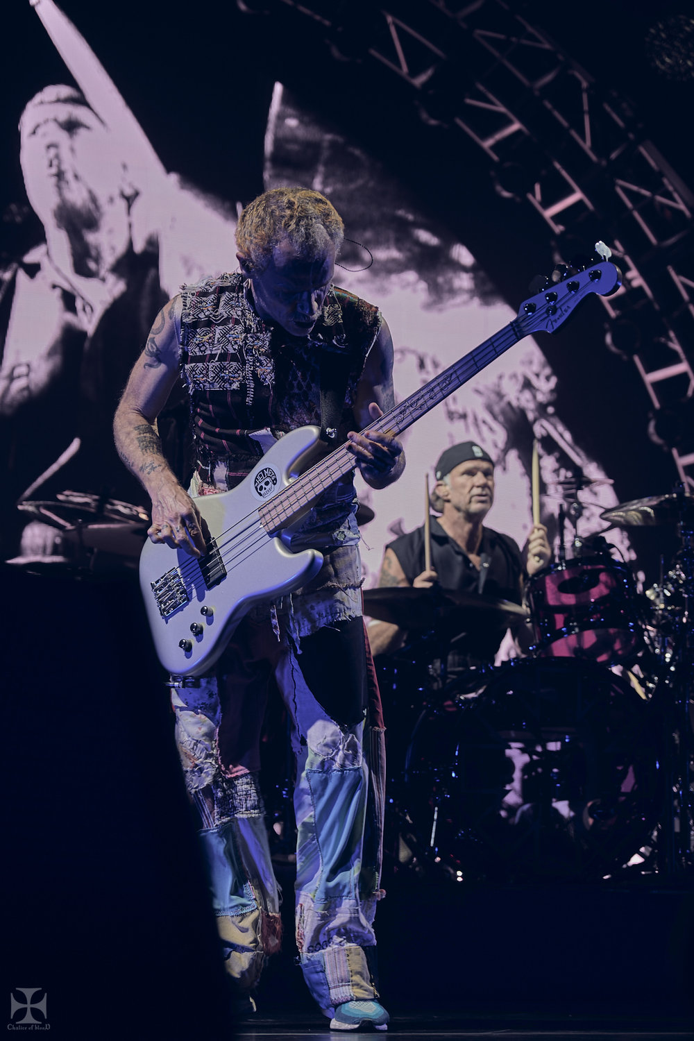2019.03 RHCP - Red Hot Chilli Peppers 0240.jpg