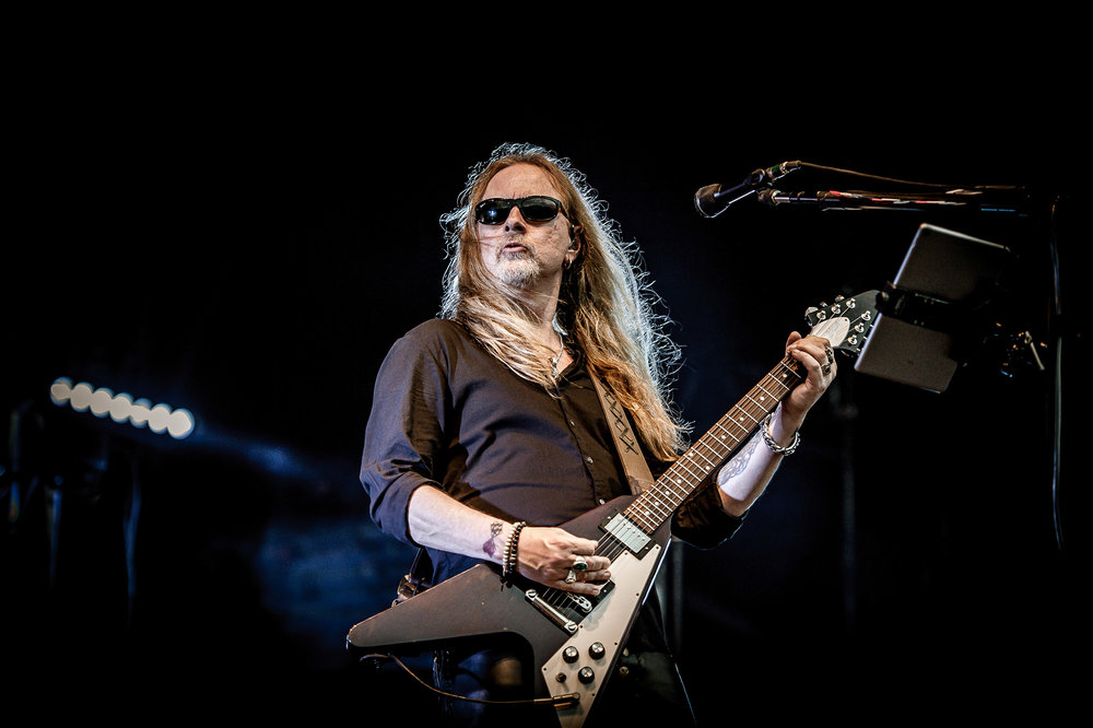 alice_in_chains_download_sydney_11.jpg