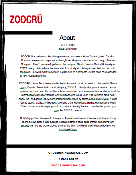 Zoocru Press pt 2.png