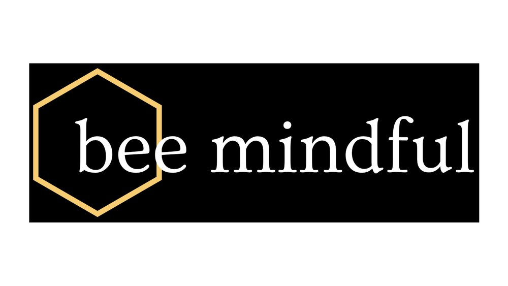 CLICK HERE FOR HOW TO REDEEM PROMO CODE DOWNLOAD BEE MINDFUL