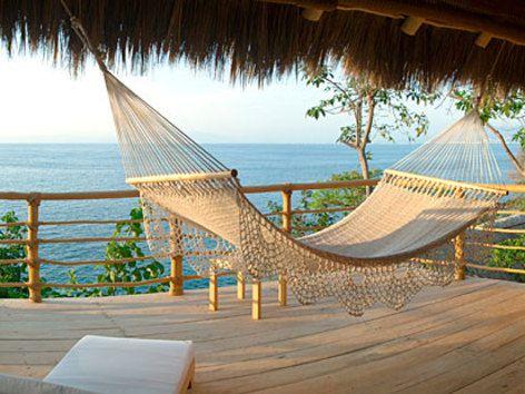hammock xinalani .jpg