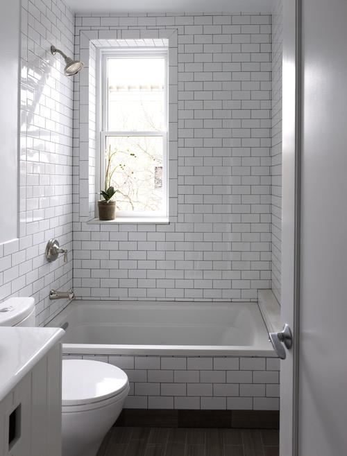 bath yates.jpg