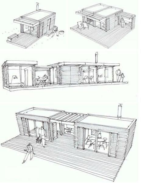 cabin idea for site.jpg