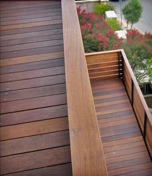 19 oakland deck (2).jpg