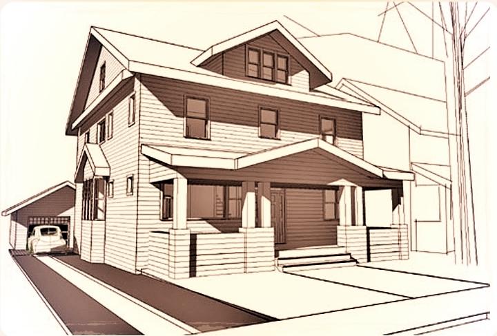 4 laurelhurst sketch.jpg