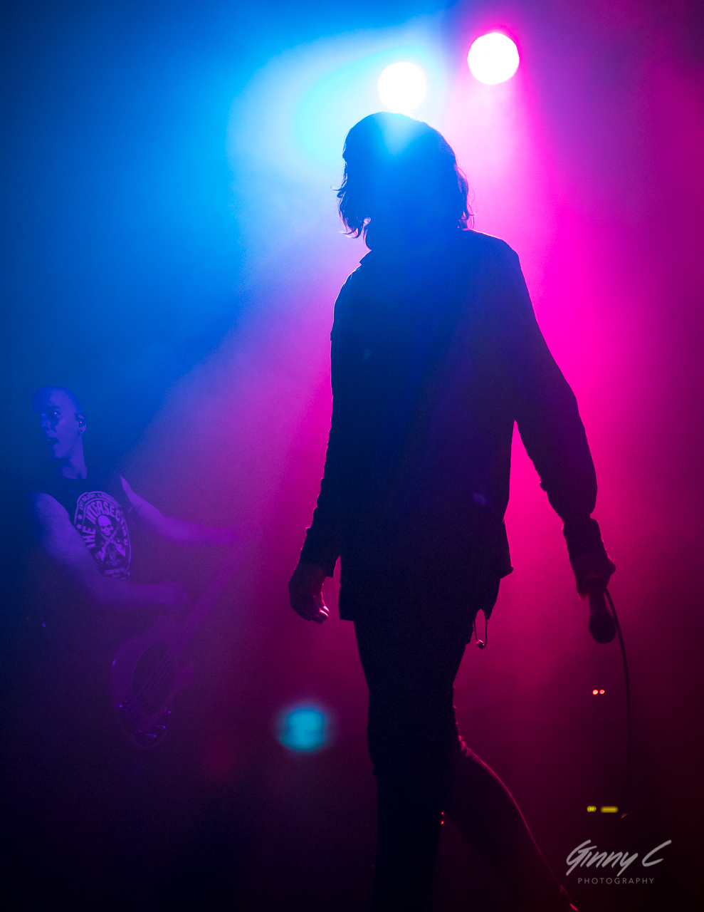 SleepingWithSirens_Apr2018_15.jpg
